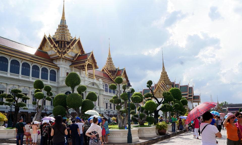 grand-palace-bkk
