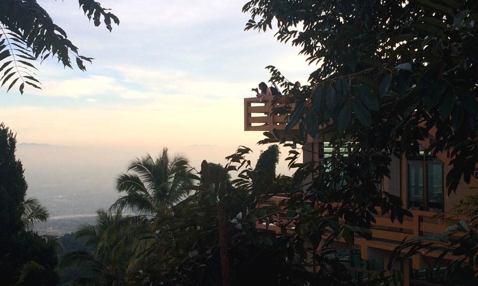 sunset-photo-doi-suthep