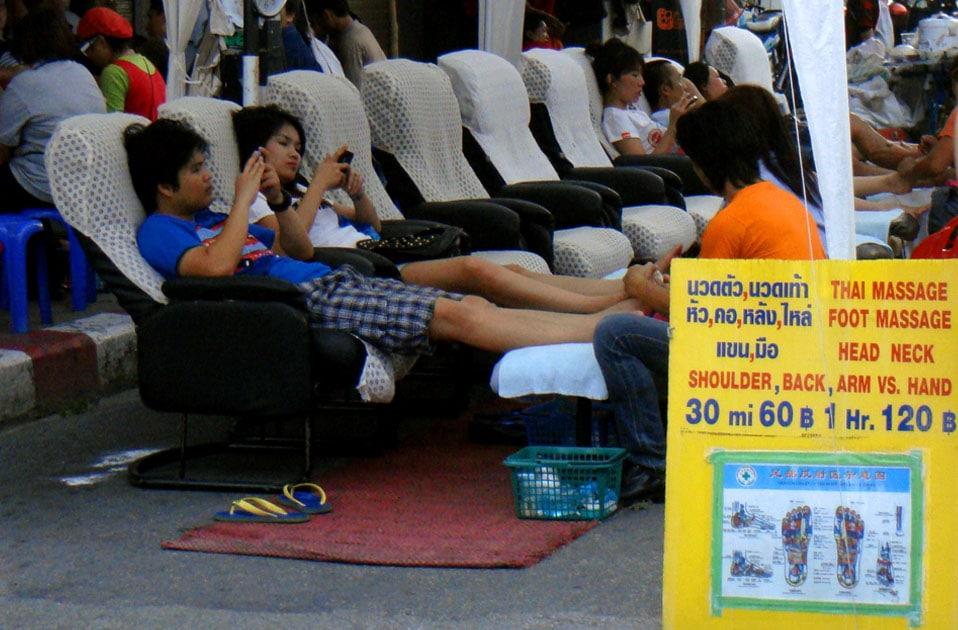 massage-chiang-mai