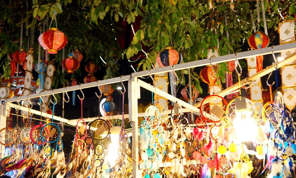 chiang-mai-night-market