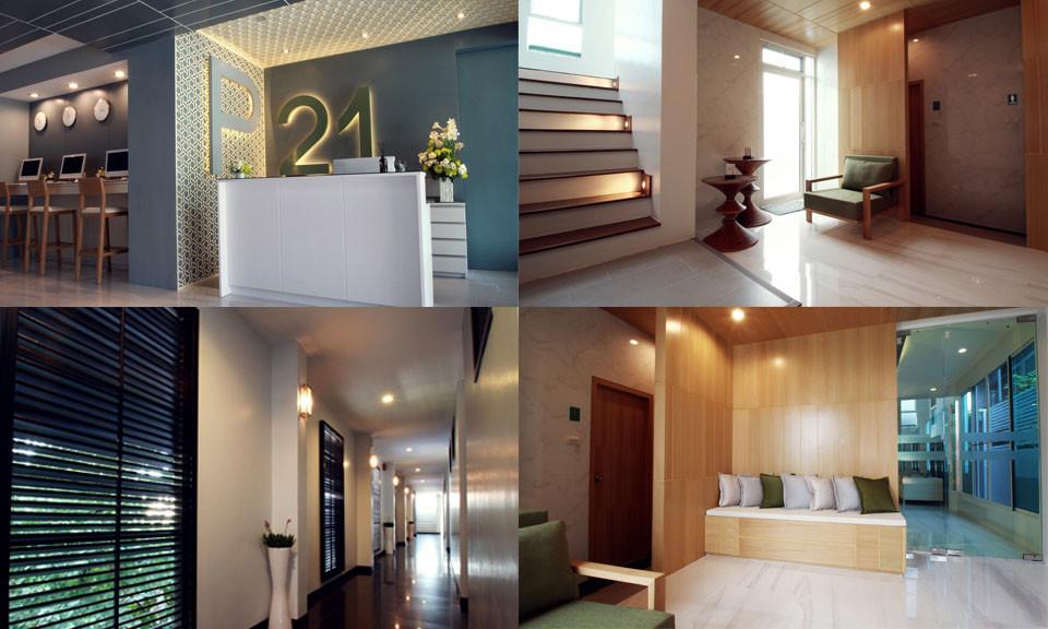 P21-hotel-chiang-mai