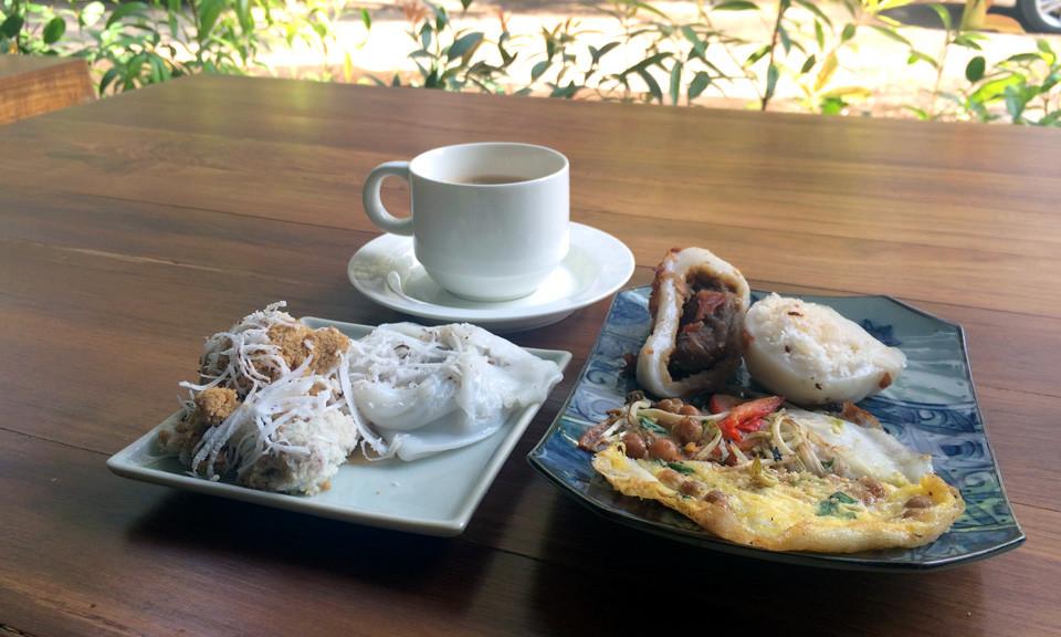burmese-breakfast