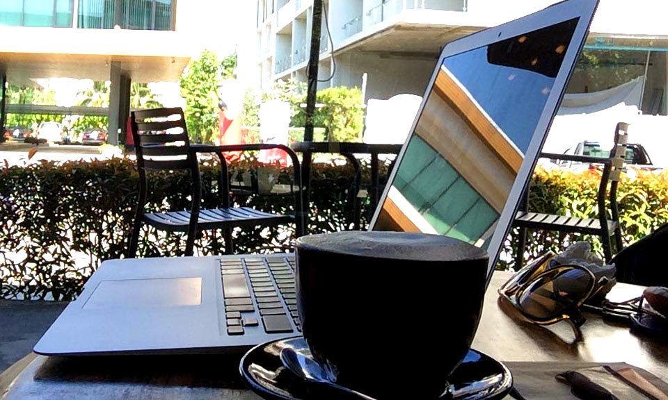 cafe-culture-chiang-mai