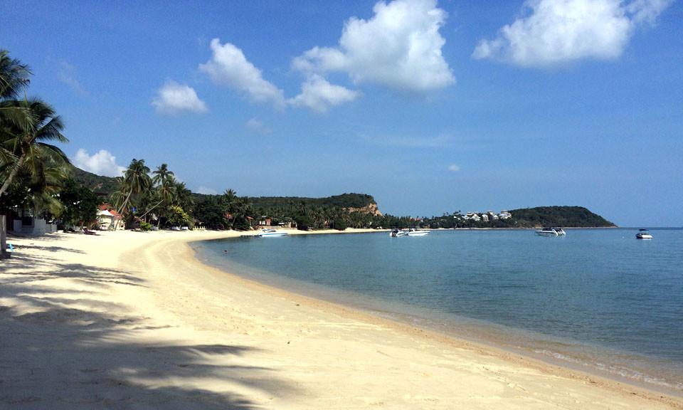 bangrak-beach