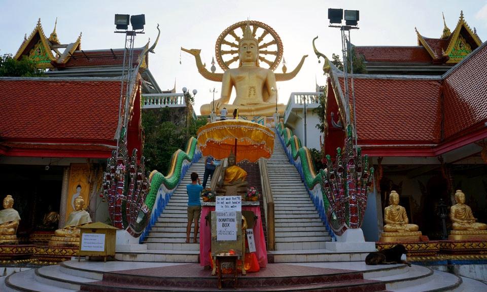 big-buddha-samui