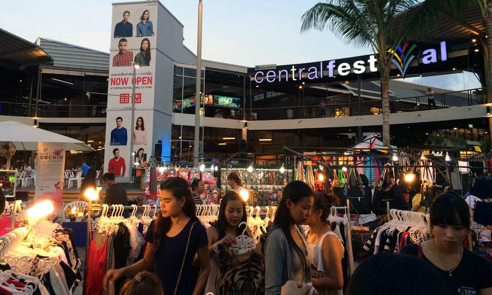 central-festival-samui