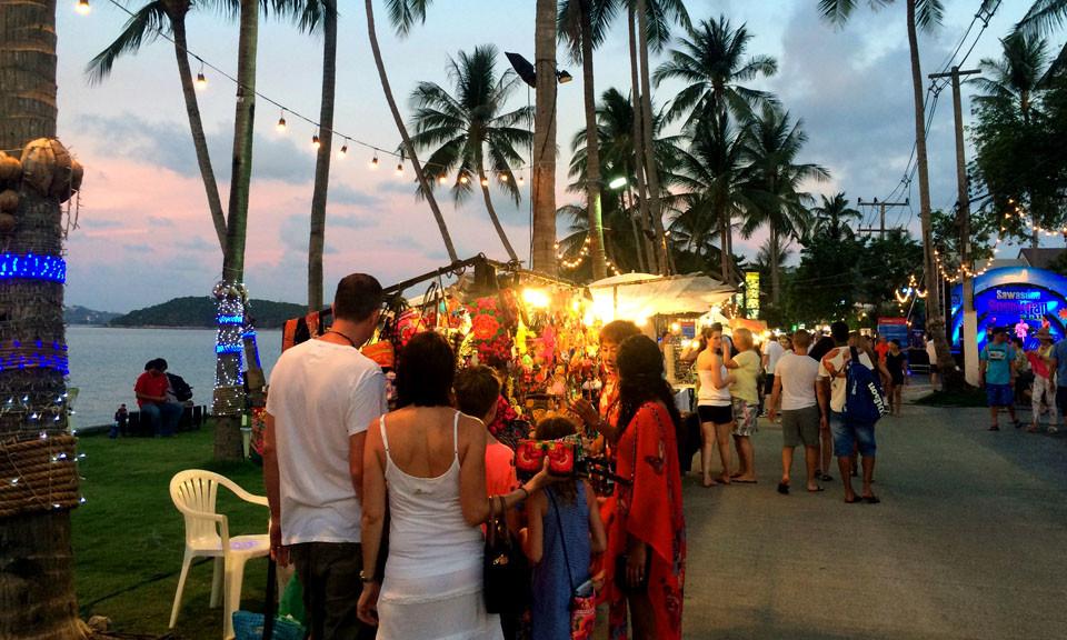 night-market-bohput