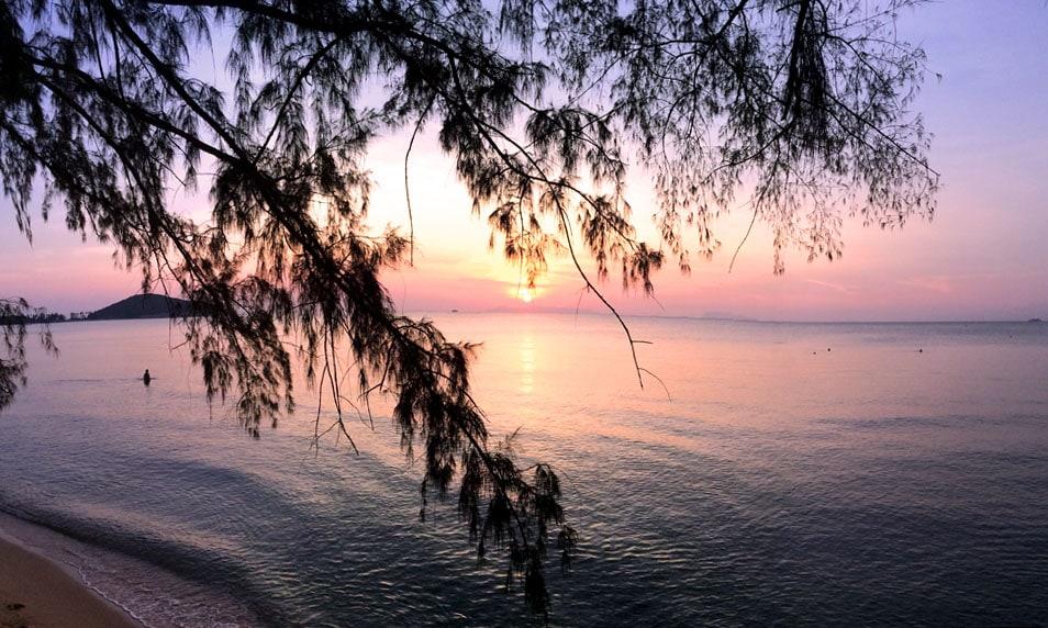 sunset-nikki-beach