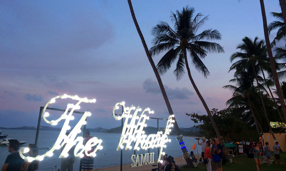 the-wharf-samui