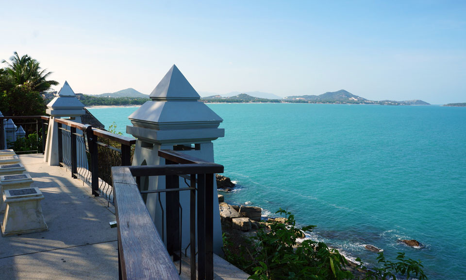 viewpoint-koh-samui