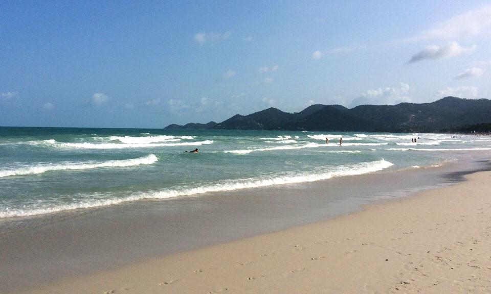 waves-chaweng