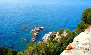 Lloret-de-Mar-beauty