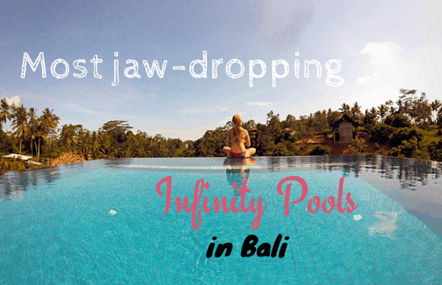 Infinity-pools-in-bali