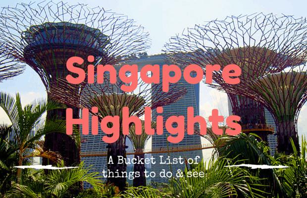 Singapore-Cover