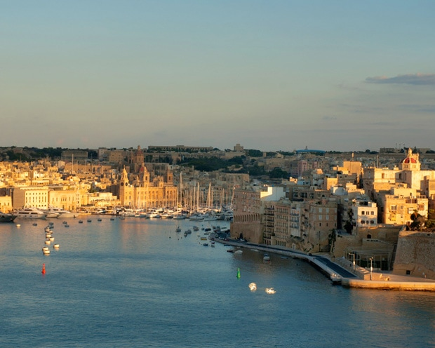 valetta-from-above