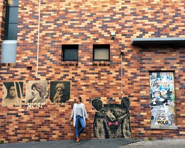 West End Brisbane